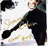 Cover Girl (1994)