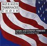 Stars and Stripes Forever lyrics