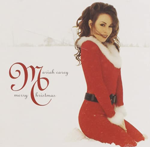 Mariah Carey Lyrics - Download Mp3 Albums - Zortam Music
