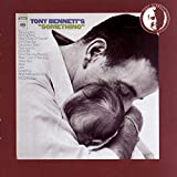 Tony Bennett's Something (1970)