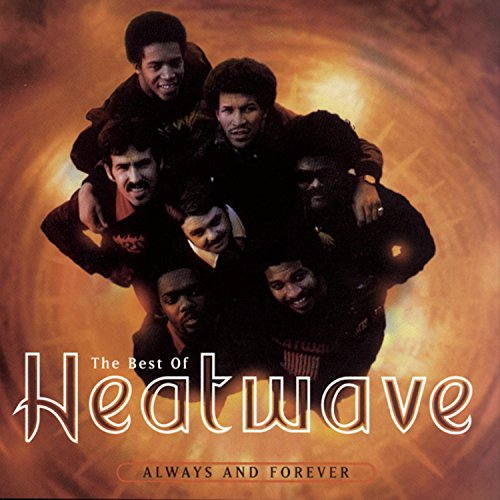 Heatwave - lyrics download mp3 and lyrics | Lyrics2You
