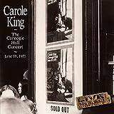 Carnegie Hall Concert: June 18, 1971