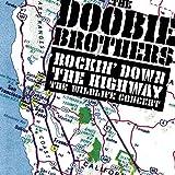Rockin' Down The Highway - The Wildlife Concert (1996)