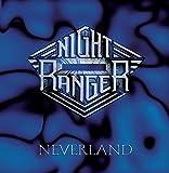 Neverland (1997)