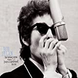 The Bootleg Series Volumes 1-3 (1991)