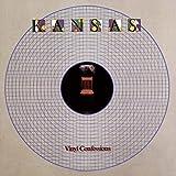 Vinyl Confessions (1982)