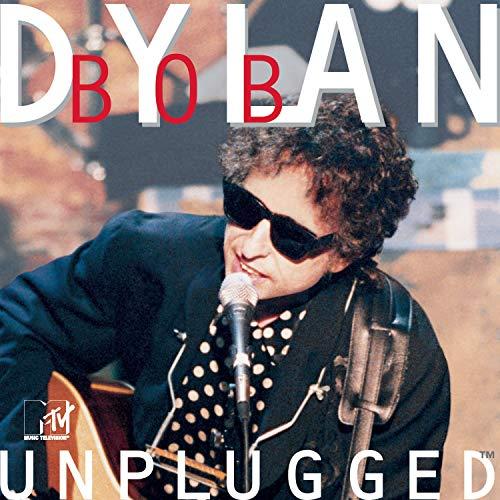 Bob Dylan - lyrics download mp3 and lyrics | Lyrics2You