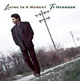 Living In A Moment (1996)