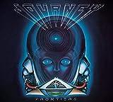 Frontiers (1983)