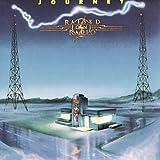 Raised On Radio (1986)