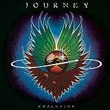 Evolution (1979)
