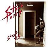 Street Talk (1984)