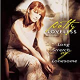 Long Stretch Of Lonesome (1997)