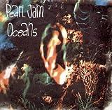 Oceans lyrics