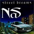 Street Dreams [US]