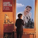 De Cara Al Viento (1994)