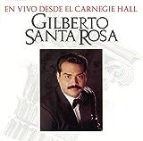 En Vivo Desde El Carnegie Hall (1995)