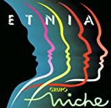 Etnia lyrics