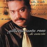 De Corazon (1997)