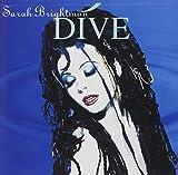 Dive (1993)