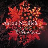 Aaron Neville's Soulful Christmas (1993)