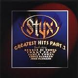 Greatest Hits, Pt. 2