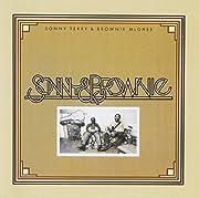 Sonny & Brownie af Sonny Terry