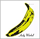 The Velvet Underground & Nico (1967)