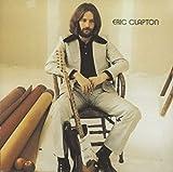 Eric Clapton (1970)