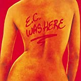 E.C. Was Here (1975)