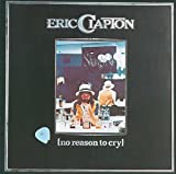 No Reason To Cry (1976)