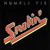 Smokin' (1972)