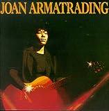 Joan Armatrading (1976)