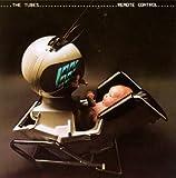 Remote Control (1979)