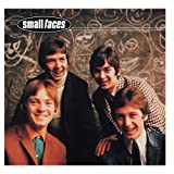 Small Faces (1966)