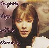 Solitude Standing (1987)