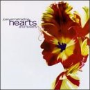 Hearts And Flowers (1990)