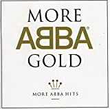 More ABBA Gold - More ABBA Hits (1993)