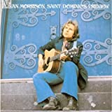 Saint Dominic's Preview (1972)