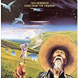 Hard Nose The Highway (1973)