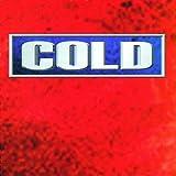 Cold (1998)