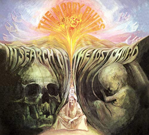 Moody Blues Lyrics - Download Mp3 Albums - Zortam Music
