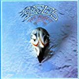 Their Greatest Hits (1971-1975) (1976) (Album) by Eagles