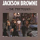 The Pretender (1976)