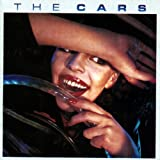The Cars (1978)