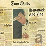 Heartattack And Vine (1980)