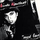 Mad Love (1980)
