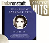 Greatest Hits Volume Two (1980)
