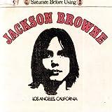 Jackson Browne (1972)