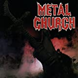 Metal Church (1984)